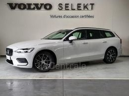 VOLVO V60 (2E GENERATION) 45010€