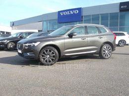 VOLVO XC60 (2E GENERATION) 49800€