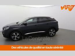PEUGEOT 3008 (2E GENERATION) 31440€