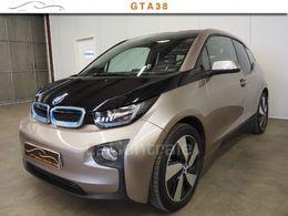BMW I3 15880€