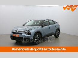 CITROEN C4 (3E GENERATION) 25050€