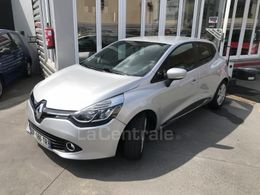RENAULT CLIO 4 11780€