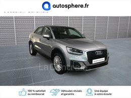 AUDI Q2 23300€