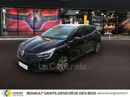 RENAULT CLIO 5 22840€