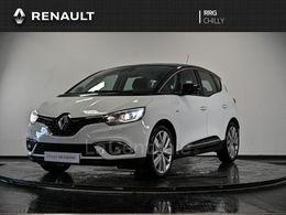RENAULT SCENIC 4 24980€