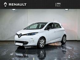 RENAULT ZOE 9590€