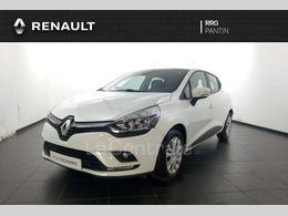 RENAULT CLIO 4 SOCIETE 11970€