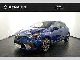RENAULT CLIO 5 23620€