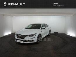 RENAULT TALISMAN 28190€