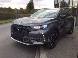 DS DS 7 CROSSBACK 46390€
