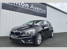 BMW SERIE 2 F45 ACTIVE TOURER 13370€