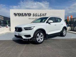 VOLVO XC40 40290€