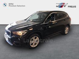 BMW X1 F48 28530€