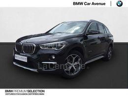 BMW X1 F48 29870€