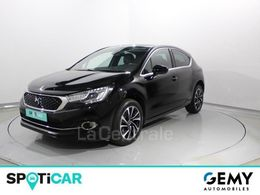 DS DS 4 15640€