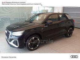 AUDI Q2 42380€