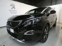 PEUGEOT 3008 (2E GENERATION) 30760€