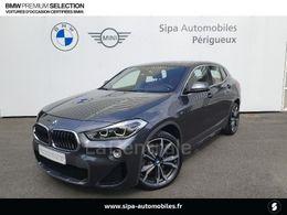 BMW X2 F39 39510€