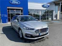 FORD MONDEO 4 SW 21940€