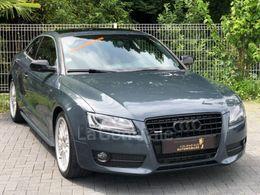 AUDI A5 16480€