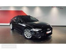 AUDI A6 (5E GENERATION) 54970€