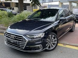 AUDI A8 (4E GENERATION) 147470€