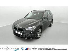 BMW X1 F48 33020€