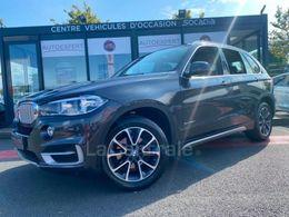 BMW X5 F15 45550€