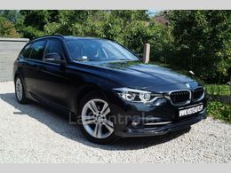 BMW SERIE 3 F31 TOURING 23810€