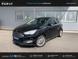 FORD C-MAX 2 16410€