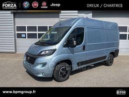 FIAT DUCATO 3 34270€