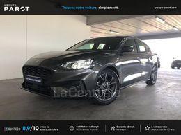 FORD FOCUS 4 21430€