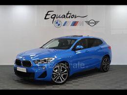 BMW X2 F39 44330€