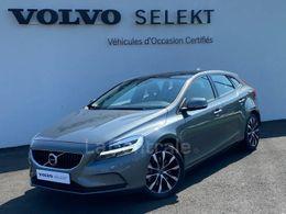 VOLVO V40 (2E GENERATION) 23080€