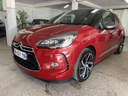 DS DS 3 10590€