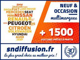RENAULT MEGANE 4 20700€