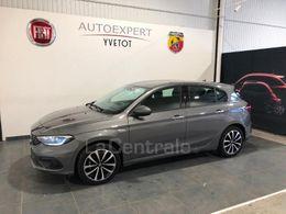 FIAT TIPO 2 14020€