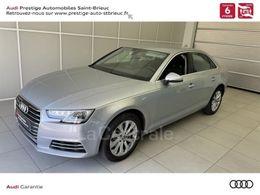 AUDI A4 (5E GENERATION) 20940€
