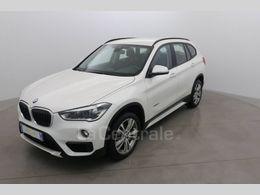 BMW X1 F48 28890€