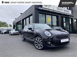 MINI MINI 3 CLUBMAN 38060€