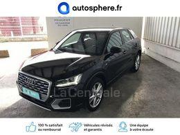 AUDI Q2 28320€