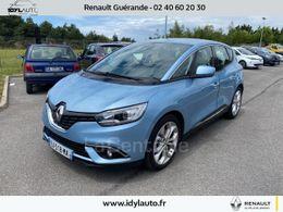 RENAULT SCENIC 4 22300€