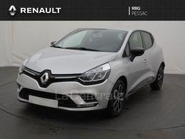 RENAULT CLIO 4 16800€