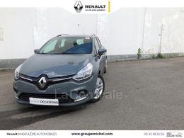 RENAULT CLIO 4 ESTATE 13900€