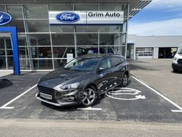 FORD FOCUS 4 SW ACTIVE 29630€