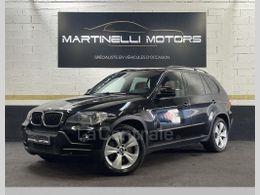 BMW X5 E70 11990€