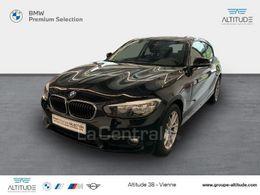 BMW SERIE 1 F21 3 PORTES 18220€