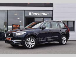 VOLVO XC90 (2E GENERATION) 41580€