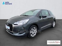 DS DS 3 17090€