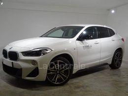 BMW X2 F39 49970€